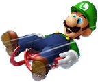 Luigi 69