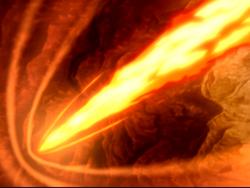 250px-Komeet.png