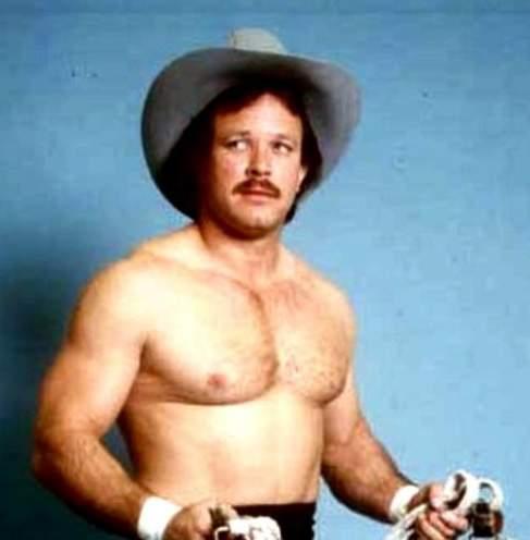 Scott Casey - Pro Wrestling Wiki - Divas ...