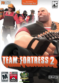Teamfortress2