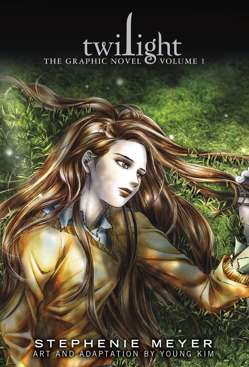 Twilight-graphic-novel 5102