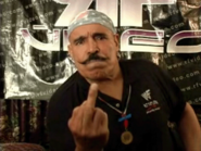 Iron Sheik Twitter