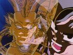 DragonballGT-Episode047 209