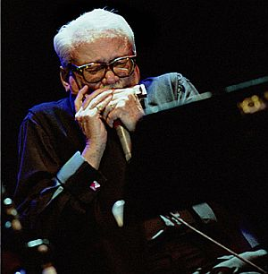 Tootsthielemans