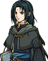 Soren