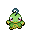Politoed mini