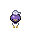 Drifloon mini