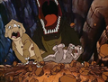 Sharptooth!!!.png