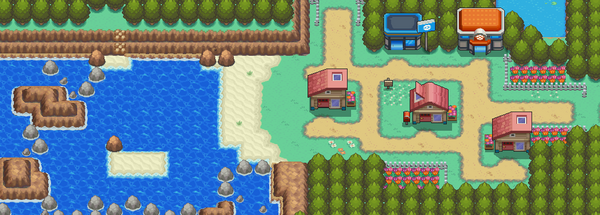 Guía Pokémon Oro HeartGold y Plata SoulSilver 600px-Ciudad_Cerezo_HGSS