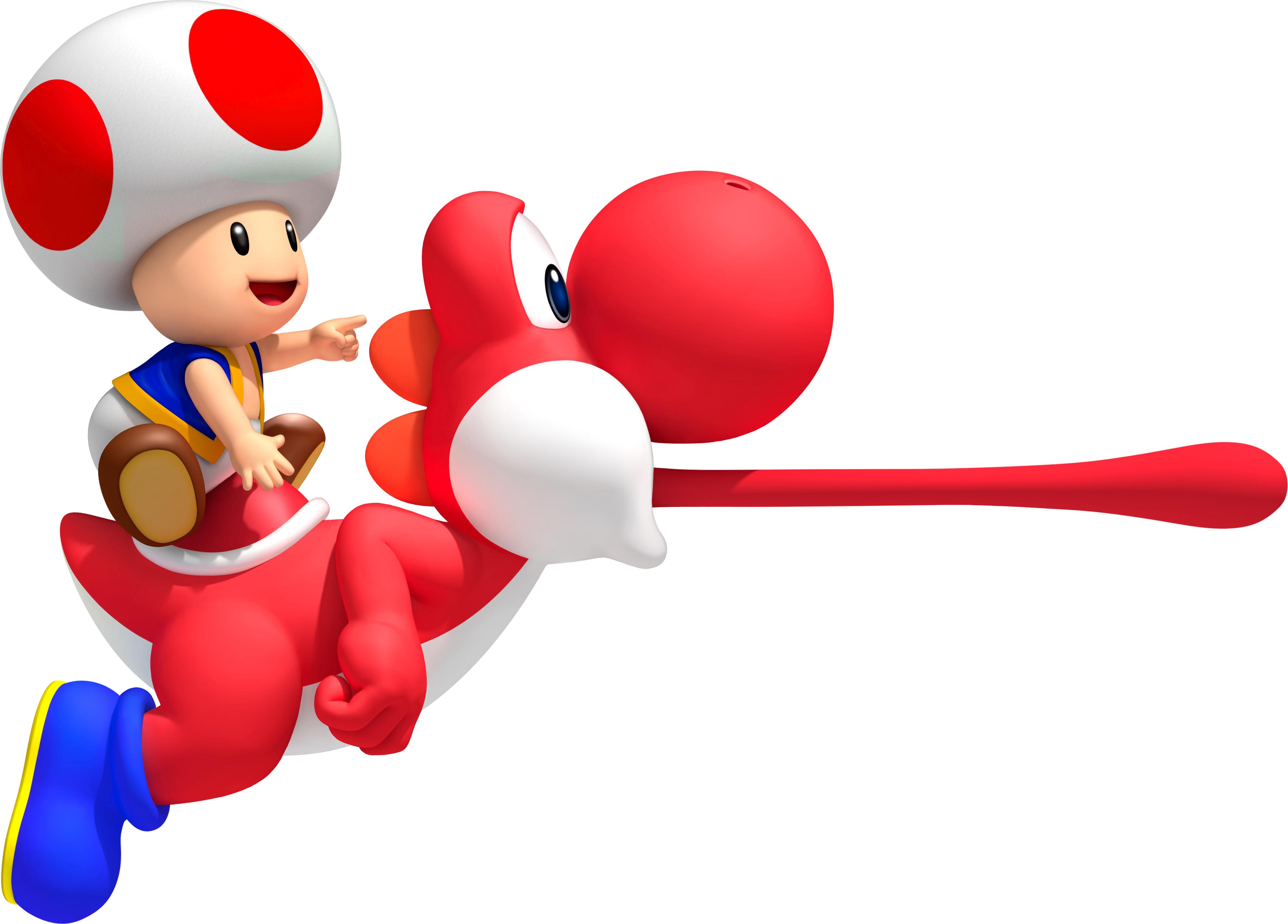 Red Yoshi.png - Fantendo, the Nintendo Fanon Wiki - Nintendo, Nintendo