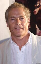 Michael Massee
