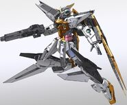 GN-003 Gundam Kyrios II