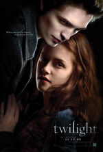 Twilightposter