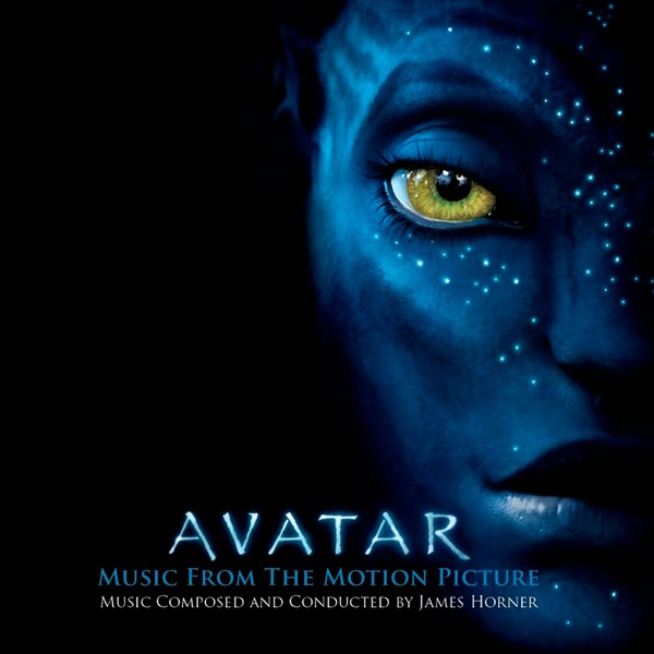 Avatar: Music from the Motion Picture - James Camerons Avatar Wiki ...: de.james-camerons-avatar.wikia.com/wiki/Avatar:_Music_from_the...