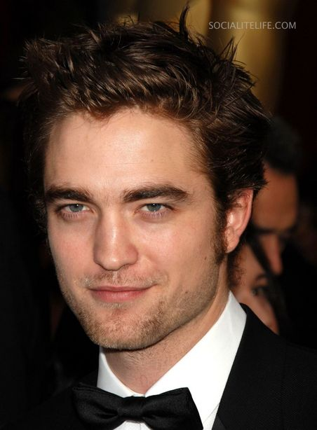 Gallery main-robertpattinson-2009-oscars-academy-awards-red-carpet-photos-02232009-05
