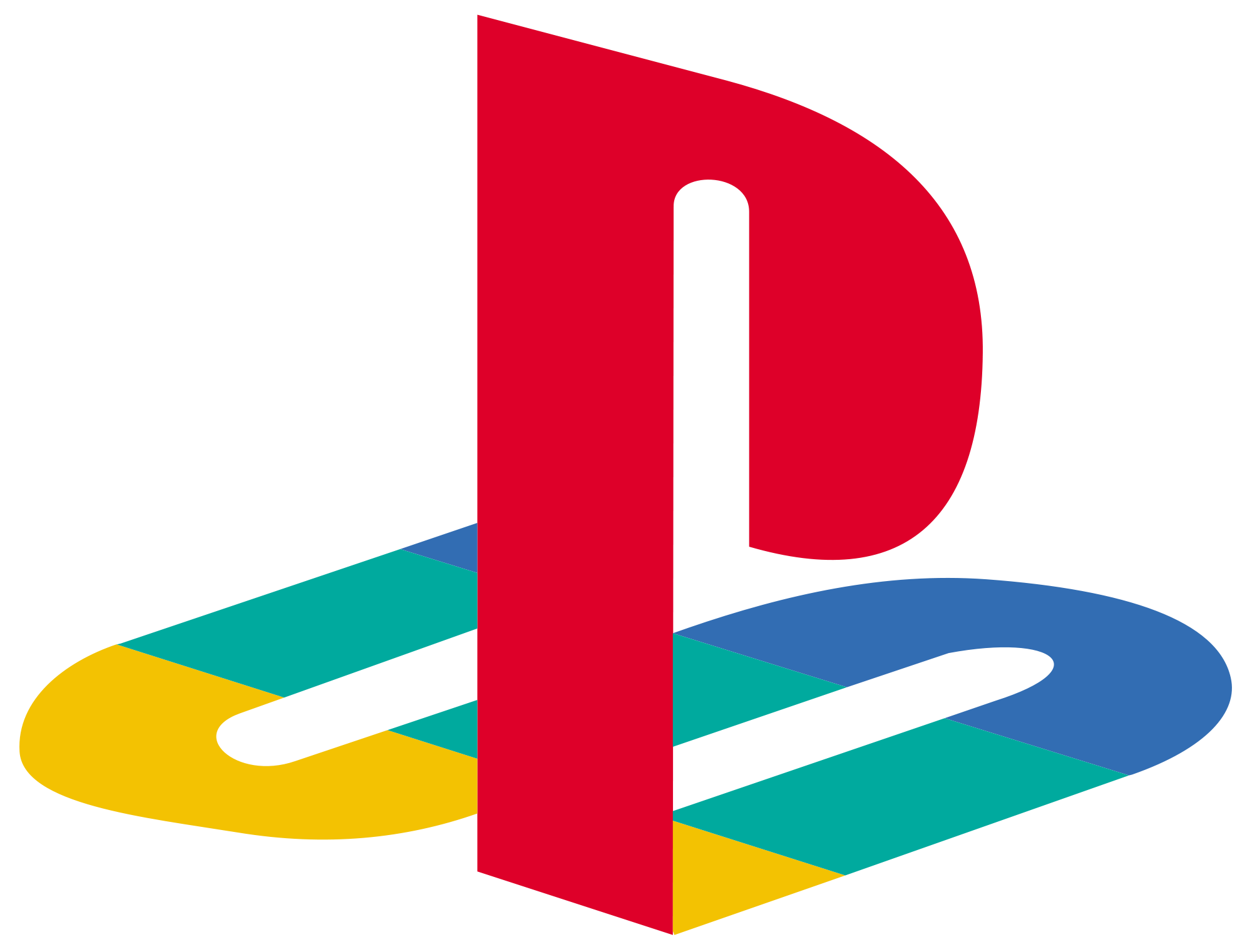 PlayStation 1 Logo Sony to start production on PlayStation 4 this year