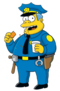 245px-Chief Wiggum