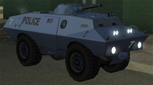 SWAT-GTASA-front