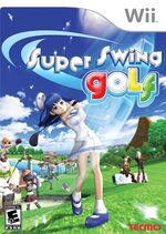 Super-Swing-Golf-Pangya-10