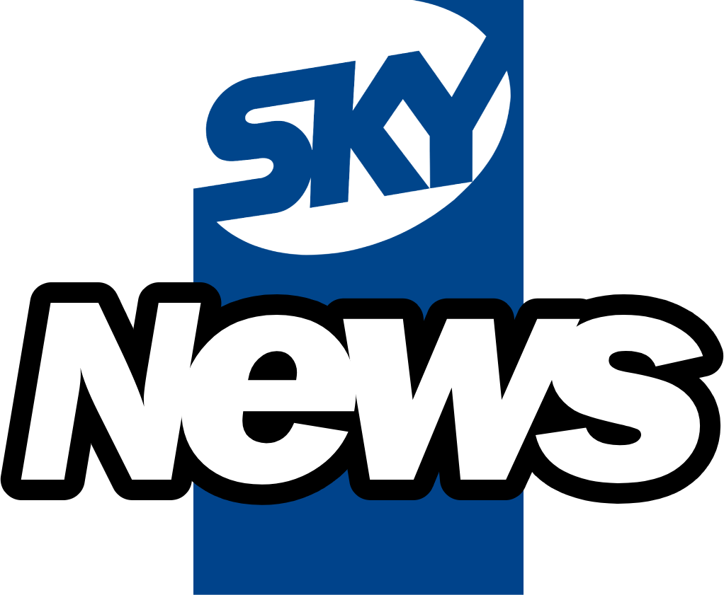 Sky News 1995
