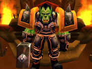 Thrall1