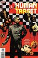Human Target Vol 1 1