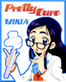 Pretty Cure wiki icon.png