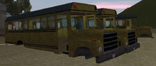Schoolbus-GTA3-wreck-front