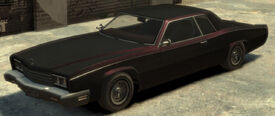 Bucanneer-GTA4-Stevie-front
