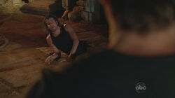 6x02 Sayid