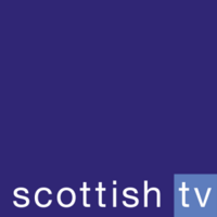 Scottish TV logo 2000