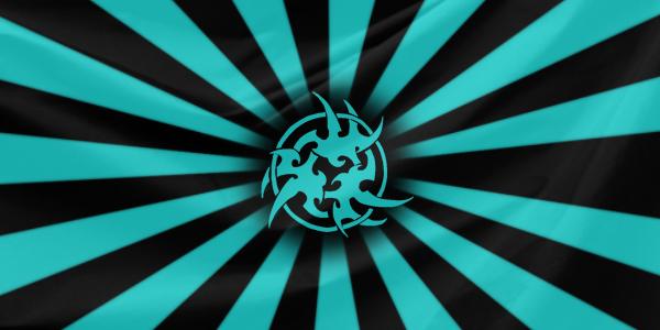 Ninjasflag.png