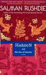 Haroun