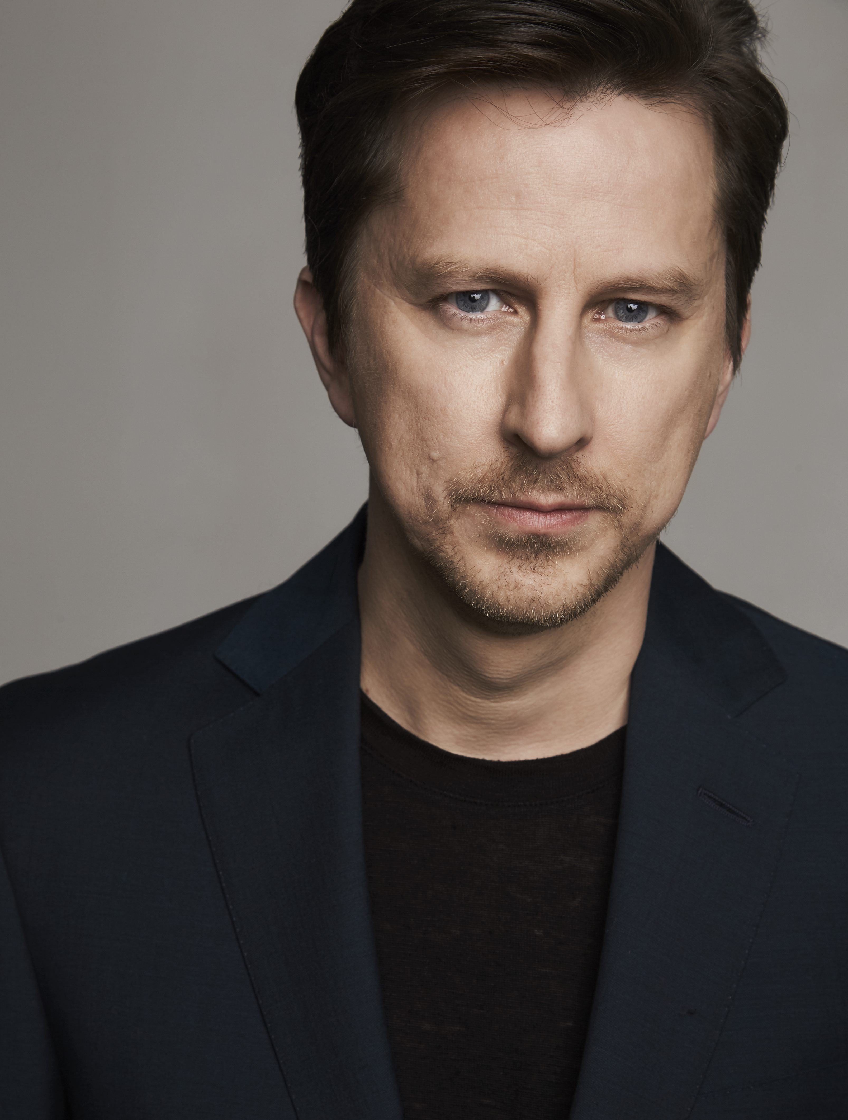 Lee Ingleby