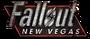90px-Fallout_NV_logo.png