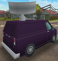 Surveillance Van (rear).png