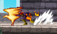 185px-Falcon_Punch_SSB.png