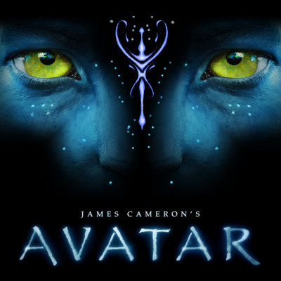 Avatar Logo revised