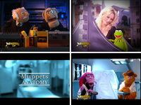 MuppetsTV-Episode01-03