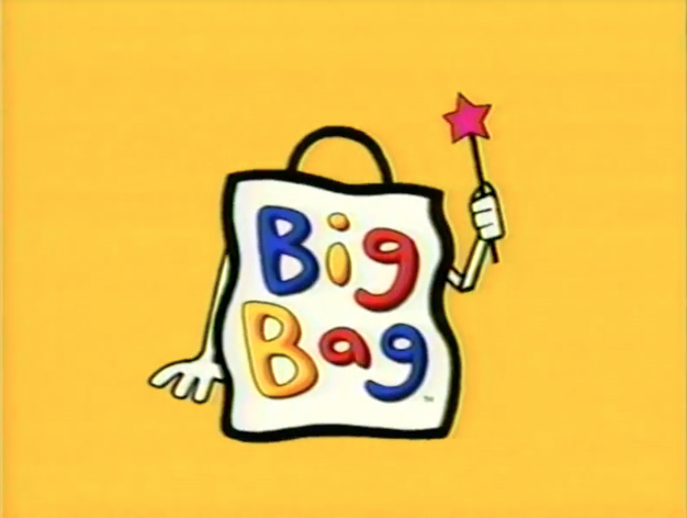 Bigbag-logo