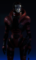 Light-turian-Mercenary.png
