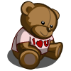 Giant Teddy-icon
