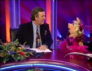 Terrywogan1