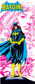Batgirl Barbara Gordon 0002