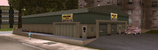 BorgnineTaxis-GTA3-HQ