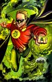 Green Lantern Alan Scott 0003.jpg