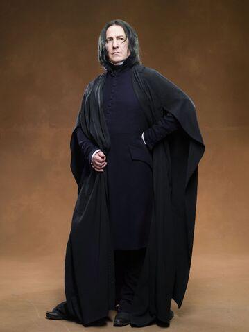 File:Severus Snape Pose.jpg