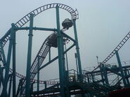 Spinball Whizzer (Alton Towers)