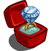 Unwither Ring-icon