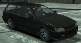 Ingot-GTA4-VD90R-front